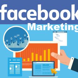 8-marketing-strategies-for-facebook-facebook-marketing-strategies-for-business