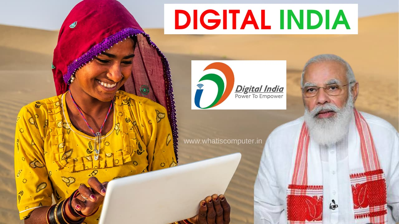 What-is-Digital-India_-Advantages-and-Disadvantages-of-Digital-India.