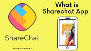 What is Sharechat App and How to Make Money from it