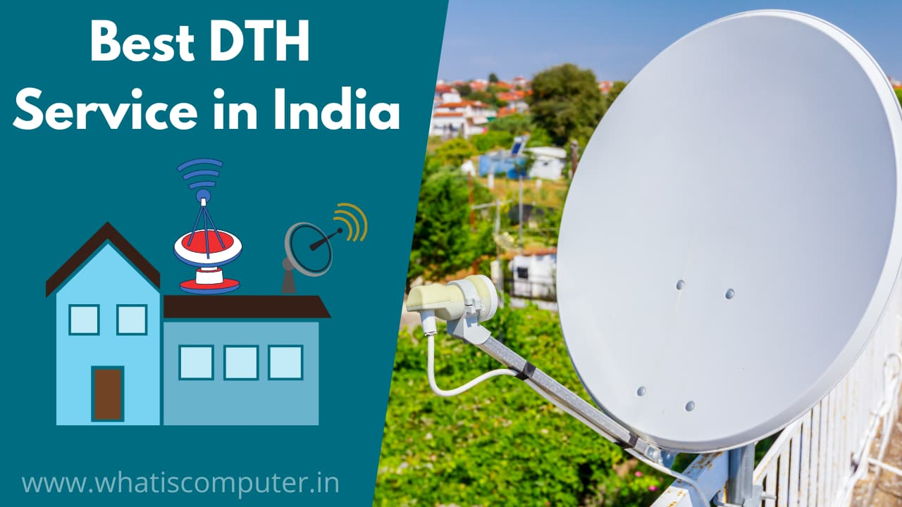 Best-DTH-Service-in-India