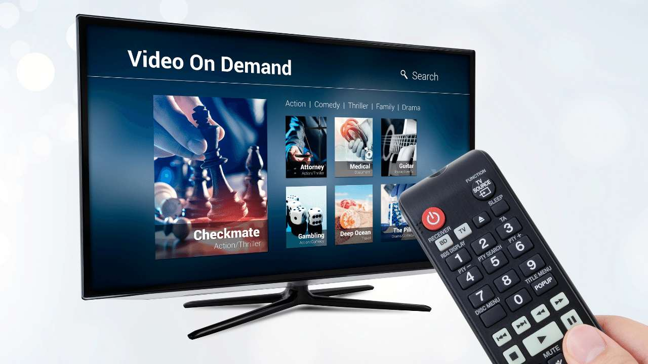 How-to-Connect-Smart-TV-to-WiFi