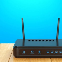 What-is-a-Router-www.whatiscomputer.in_