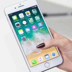 Which-iPhone-to-Buy