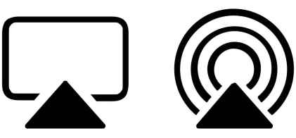 How to Connect Phone / Tablet to TV Wirelessly