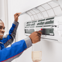 How-to-Clean-Air-Conditioner