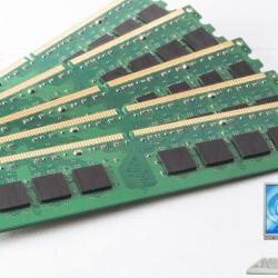 What-is-RAM-Memory