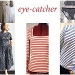 Eye-catchers #2