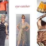Eye-catchers #12
