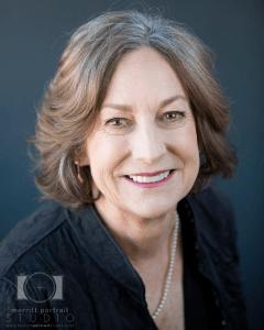 What is Finology? - Gail Pelsue
