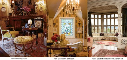 AMLRD44 Appealing Medieval Living Room Decor Today:2020 11 23