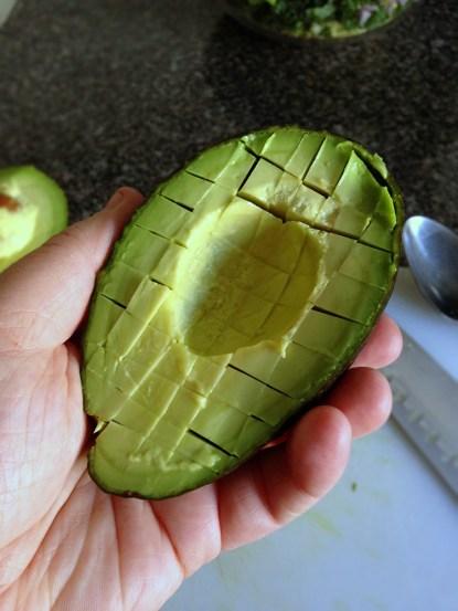 slaw-avocado