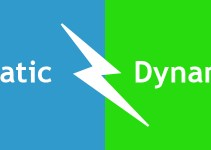 Static IP vs Dynamic IP What is the Difference?