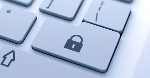 Protect Privacy & Security Online - Beginner's Guide
