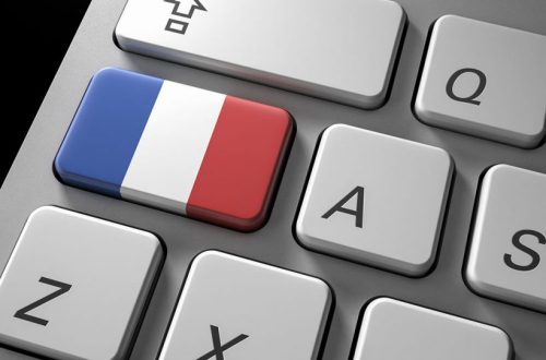 How to get a French IP outside France
