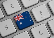 How to get an Australian IP address