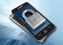 7 Common Mobile Security Threats
