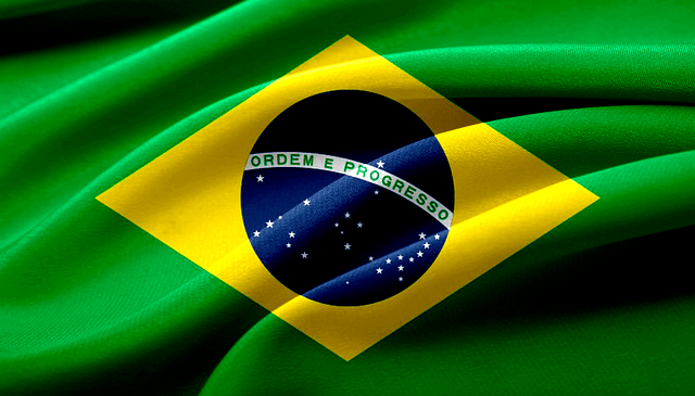 How to Get a Brazilian IP Address Abroad