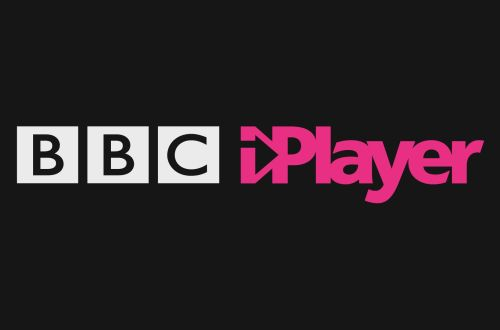 Access BBC iPlayer Abroad