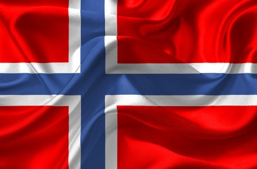 How to Get a Norwegian IP Address Abroad