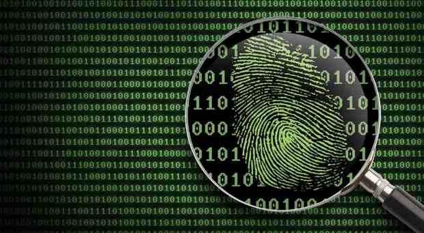 Best VPNs to Hide Your IP Address