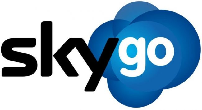 How to Watch Sky Go Outside the UK
