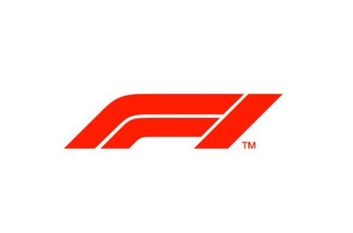 How to Watch Formula 1 Live Online?