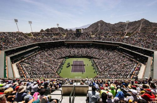 How to Watch Indian Wells Masters 2019 Live