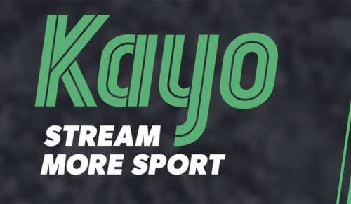 How to Watch Kayo Sports Outside Australia
