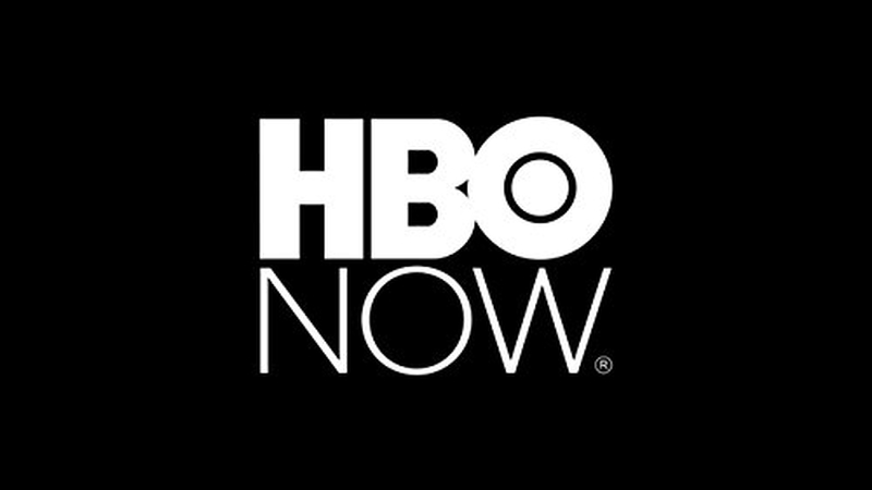 Watch HBO NOW Anywhere