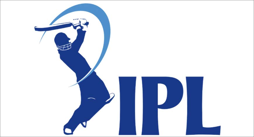 How to Watch IPL 2019 for Free Live Online