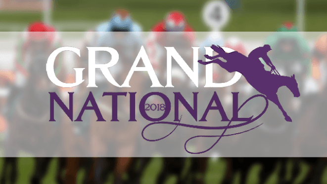 How to Watch the Grand National 2019 for Free Live Online
