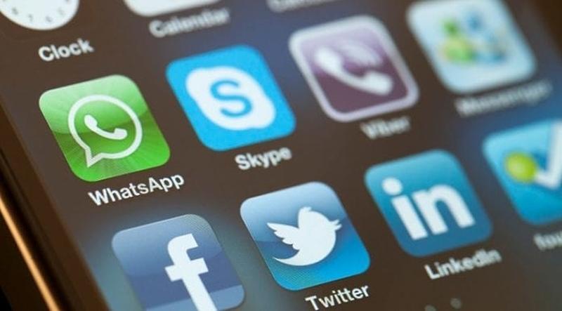 Make VoIP Calls in UAE