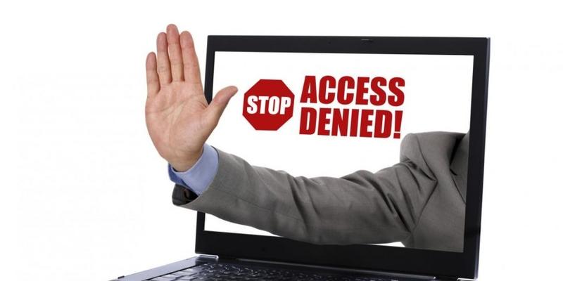Bypass Internet Censorship