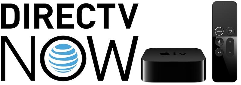 Unblock DirecTV Now