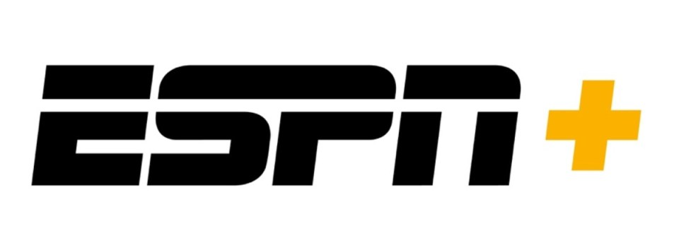 How to Watch ESPN+ Anywhere in the World