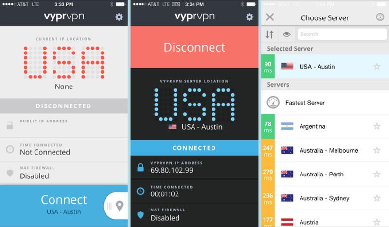 VyprVPN Review 2019