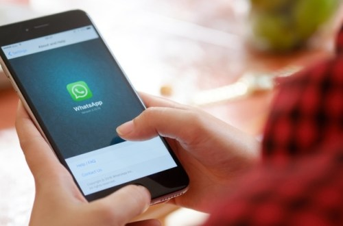 Access WhatsApp Calling in UAE