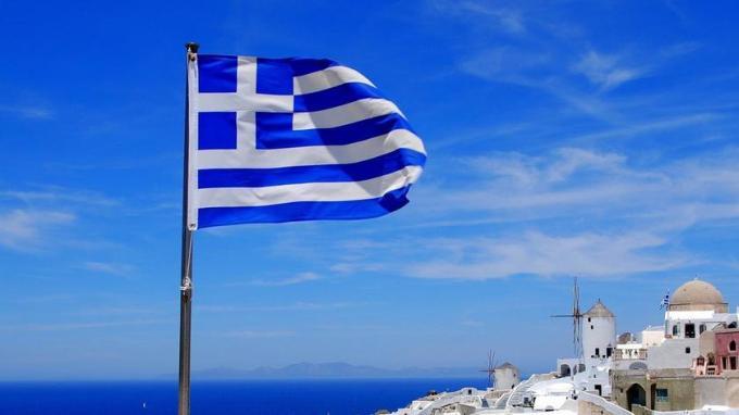 Get a Greek IP Address Anywhere