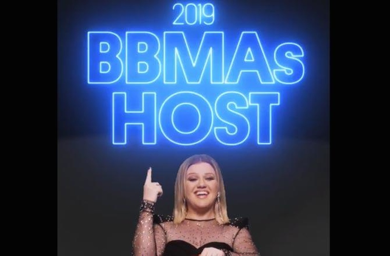 Watch 2019 Billboard Music Awards Anywhere with VPN