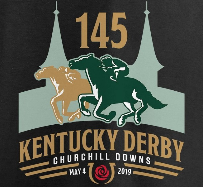 Watch the 2019 Kentucky Derby Anywhere