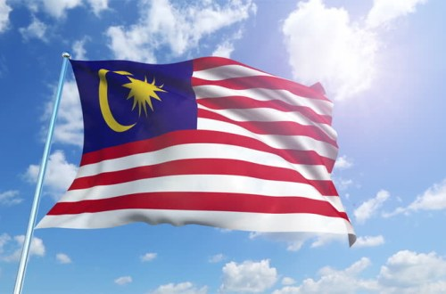 Get Malaysian IP Address Abroad
