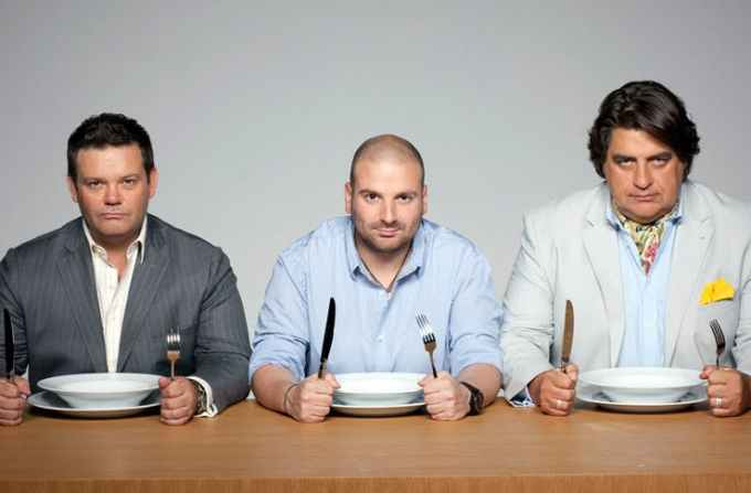 Stream MasterChef Australia Season 10 Anywhere with VPN