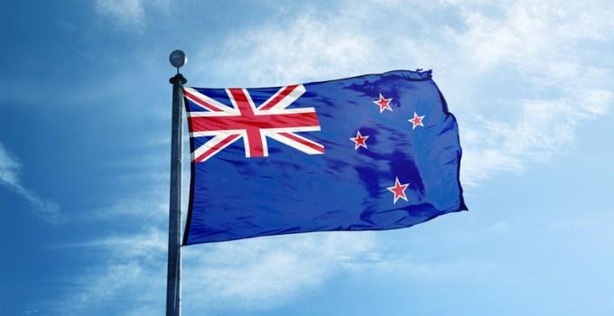 Get a New Zealand IP Address Anywhere