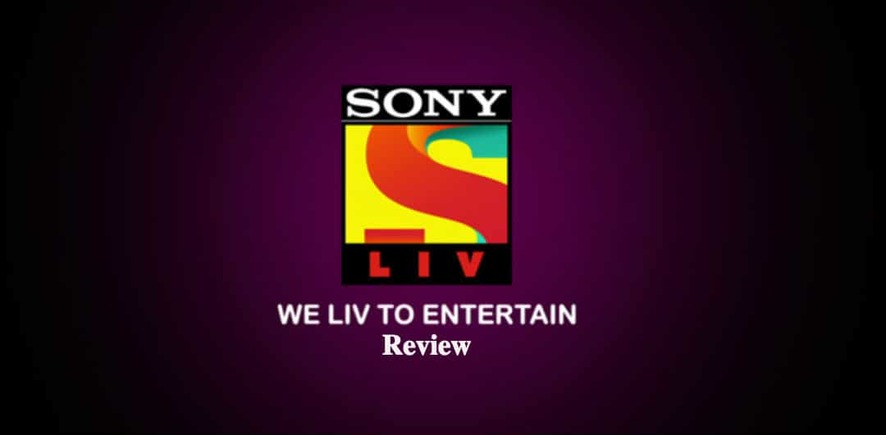 How to Stream SonyLIV Anywhere Using VPN - What Is My IP Address
