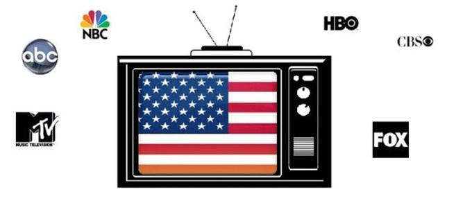 Stream US TV Channels Anywhere