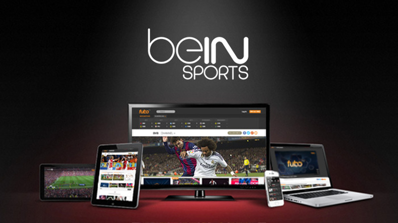 Stream beIN Sports Anywhere with VPN
