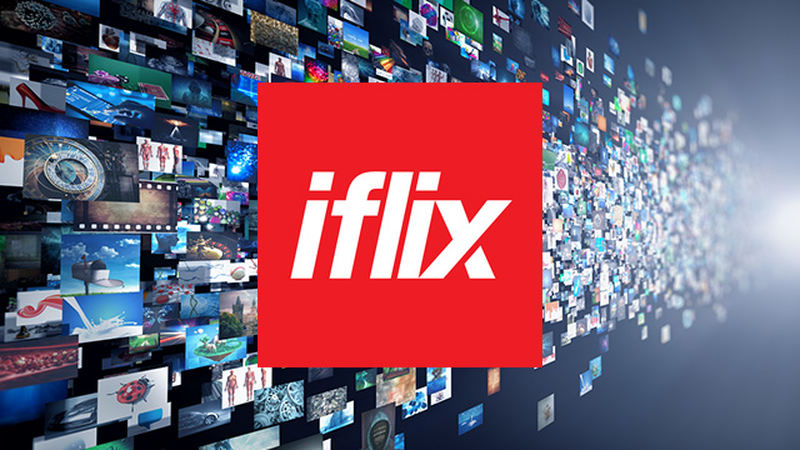 How to Watch iflix Anywhere - What Is My IP Address Location