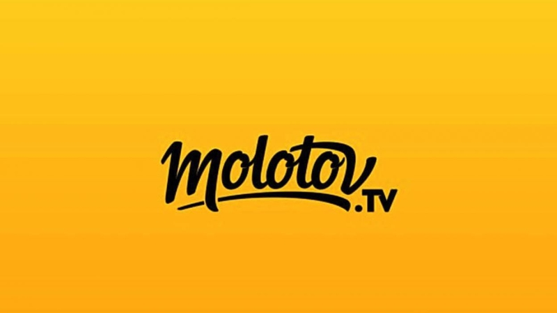 How to Access Molotov TV from Anywhere - What Is My IP Address Location