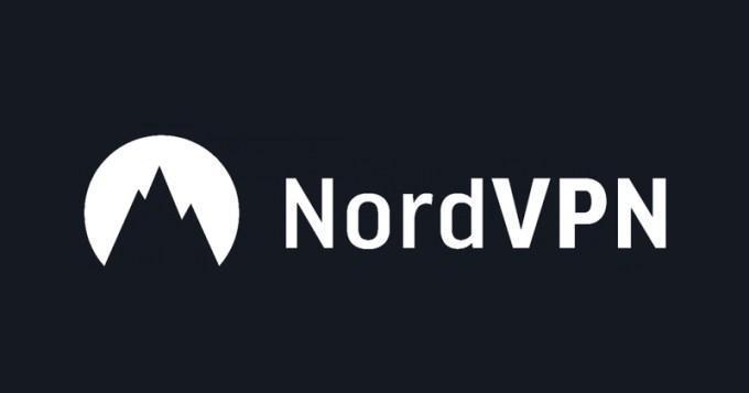 PUBG - NordVPN