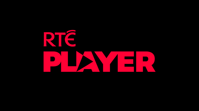 Stream RTE Player Outside Ireland